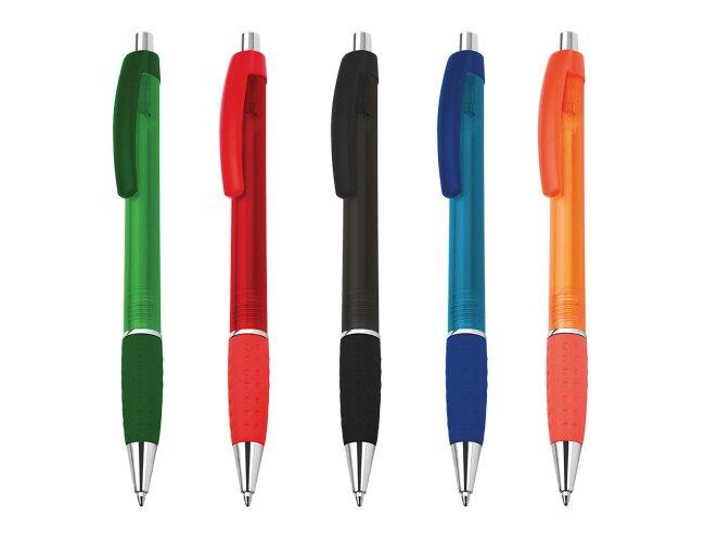 http://www.upbrindes.com.br/content/interfaces/cms/userfiles/produtos/704022-caneta-plastica-com-tubo-colorido-1-906.jpg