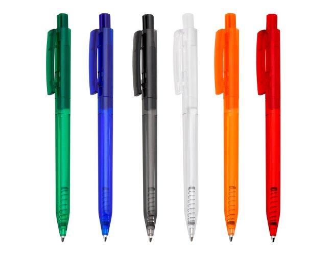 https://www.upbrindes.com.br/content/interfaces/cms/userfiles/produtos/704027-caneta-de-plastico-tranlucido-1-541.jpg