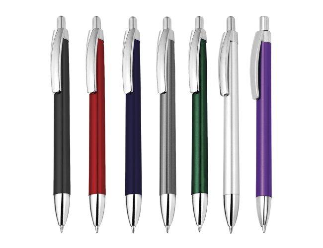 https://www.upbrindes.com.br/content/interfaces/cms/userfiles/produtos/704028-caneta-de-plastico-metalizada-1-500.jpg