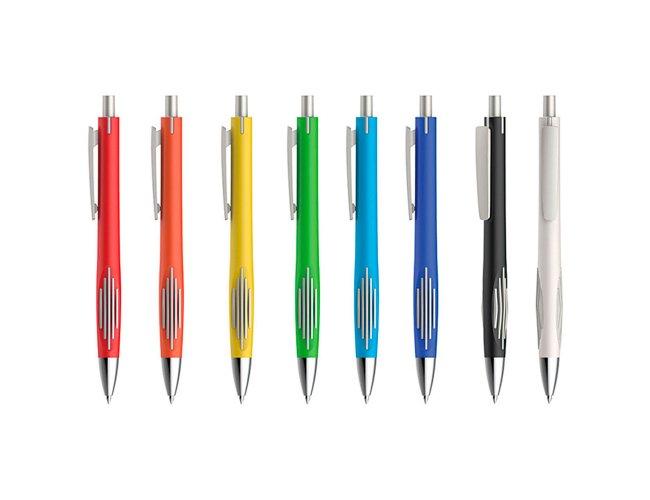 http://www.upbrindes.com.br/content/interfaces/cms/userfiles/produtos/704033-caneta-plastica-com-grip-em-relevo-1-165.jpg