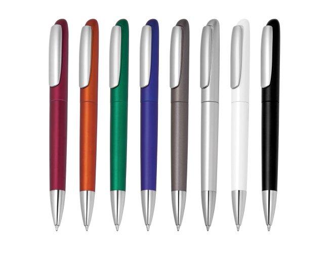 https://www.upbrindes.com.br/content/interfaces/cms/userfiles/produtos/704037-caneta-plastica-com-clip-arredondado-1-664.jpg