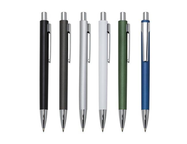 https://www.upbrindes.com.br/content/interfaces/cms/userfiles/produtos/704050-caneta-semi-metal-slim-1-864.jpg