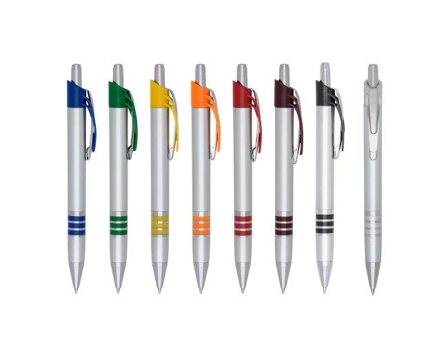 http://www.upbrindes.com.br/content/interfaces/cms/userfiles/produtos/704057-caneta-plastica-prata-com-tres-aneis-coloridos-1-570.jpg