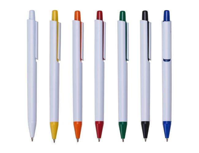 https://www.upbrindes.com.br/content/interfaces/cms/userfiles/produtos/704077-caneta-plastica-branca-com-design-vazado-1-935.jpg
