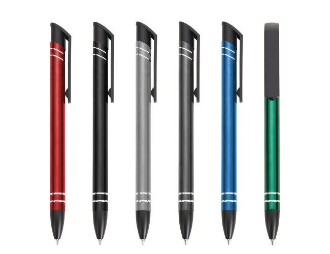 http://www.upbrindes.com.br/content/interfaces/cms/userfiles/produtos/704113-caneta-plastica-colorida-com-anes-prata-nas-extremidades-1-669.jpg