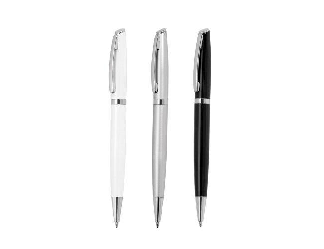 https://www.upbrindes.com.br/content/interfaces/cms/userfiles/produtos/705025-caneta-metal-com-anel-central-prata-1-522.jpg