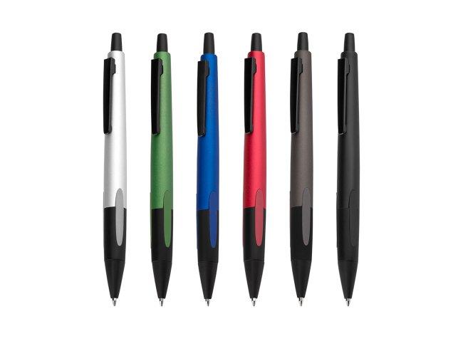 http://www.upbrindes.com.br/content/interfaces/cms/userfiles/produtos/705052-caneta-metalica-com-detalhes-1-993.jpg