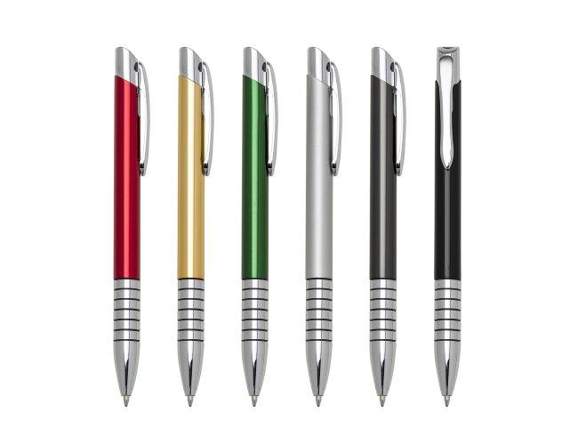 https://www.upbrindes.com.br/content/interfaces/cms/userfiles/produtos/705064-caneta-metal-colorida-com-detalhes-em-prata-1-161.jpg