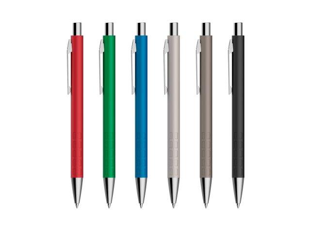 https://www.upbrindes.com.br/content/interfaces/cms/userfiles/produtos/705066-caneta-metal-detalhe-inferior-1-628.jpg