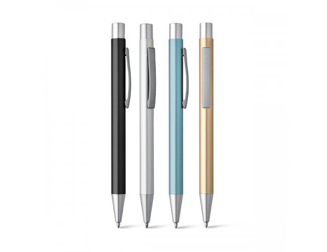https://www.upbrindes.com.br/content/interfaces/cms/userfiles/produtos/705072-esferografica-de-aluminio-metalizada-1-969.jpg