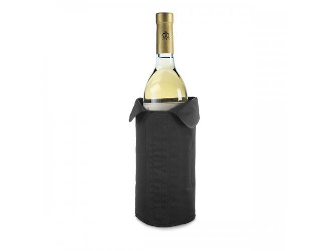 http://www.upbrindes.com.br/content/interfaces/cms/userfiles/produtos/803019-luva-refrigeradora-para-garrafa-1-314.jpg