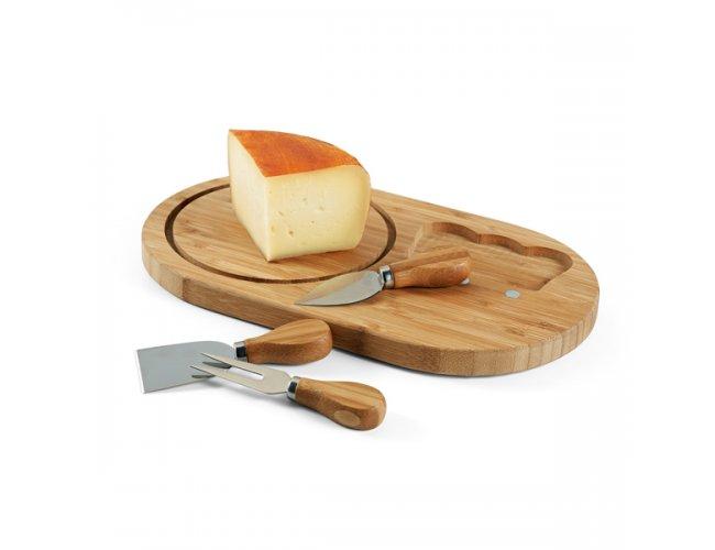 https://www.upbrindes.com.br/content/interfaces/cms/userfiles/produtos/804010-tabua-de-queijo-4-pecas-1-369.jpg