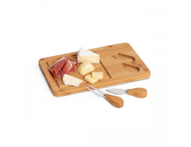 http://www.upbrindes.com.br/content/interfaces/cms/userfiles/produtos/804011-tabua-de-queijo-2-pecas-em-bambu-1-543.jpg