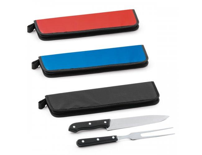 https://www.upbrindes.com.br/content/interfaces/cms/userfiles/produtos/806017-kit-churrasco-2-pecas-em-estojo-cores-1-1-250.jpg