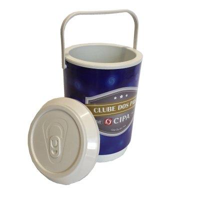 Cooler Personalizado (06 latas)