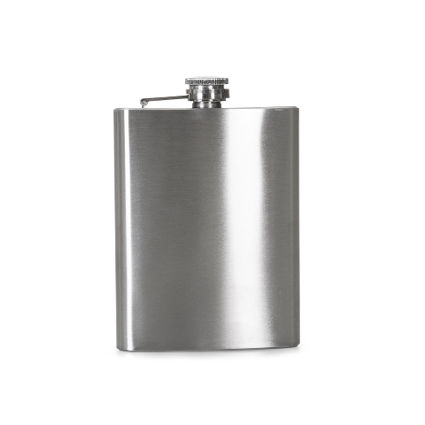 https://www.upbrindes.com.br/content/interfaces/cms/userfiles/produtos/808002-porta-whisky-de-inox-8oz-1.jpg