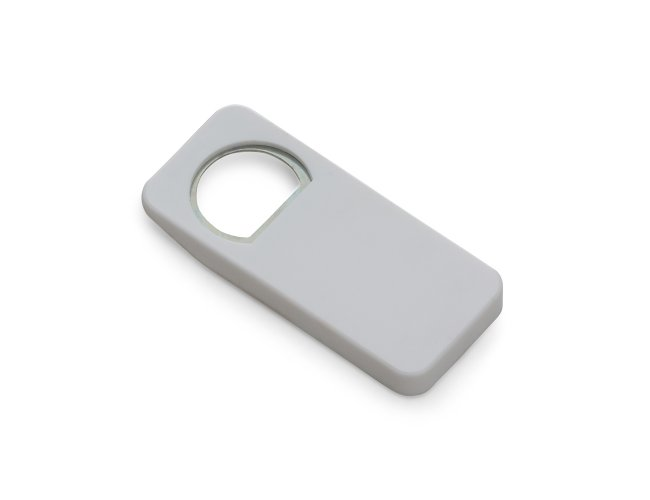 http://www.upbrindes.com.br/content/interfaces/cms/userfiles/produtos/808025-abridor-de-garrafa-com-tampa-1-838.jpg