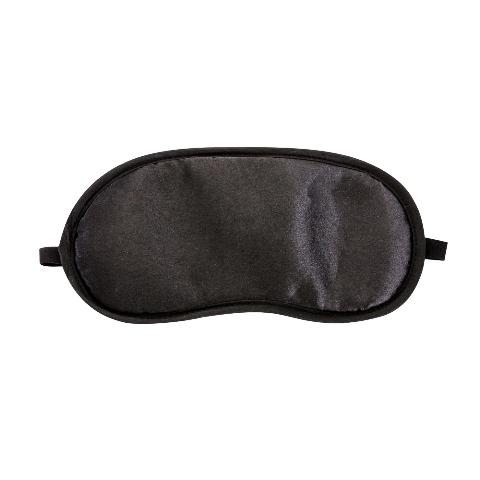https://www.upbrindes.com.br/content/interfaces/cms/userfiles/produtos/901002-mascara-de-olhos-para-dormir-1.jpg