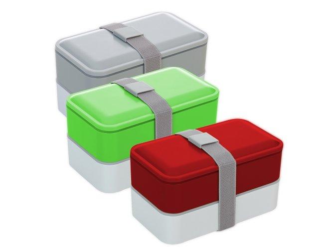 https://www.upbrindes.com.br/content/interfaces/cms/userfiles/produtos/901015-marmita-de-plastico-versatil-com-2-bandejas-1-959.jpg