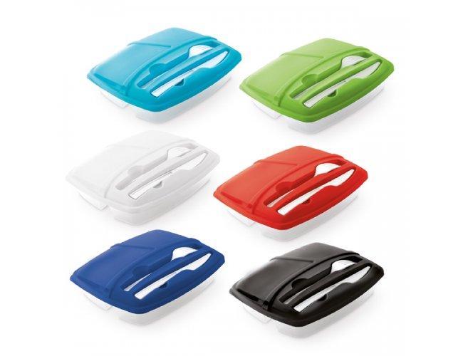 http://www.upbrindes.com.br/content/interfaces/cms/userfiles/produtos/901023-marmita-3-compartimentos-1-637.jpg