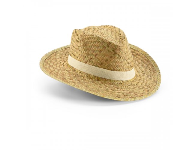 http://www.upbrindes.com.br/content/interfaces/cms/userfiles/produtos/901036-chapeu-panama-1-329.jpg