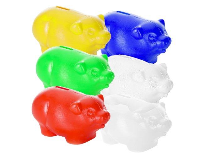 https://www.upbrindes.com.br/content/interfaces/cms/userfiles/produtos/901044-cofre-porquinho-de-plastico-colorido-1-594.jpg