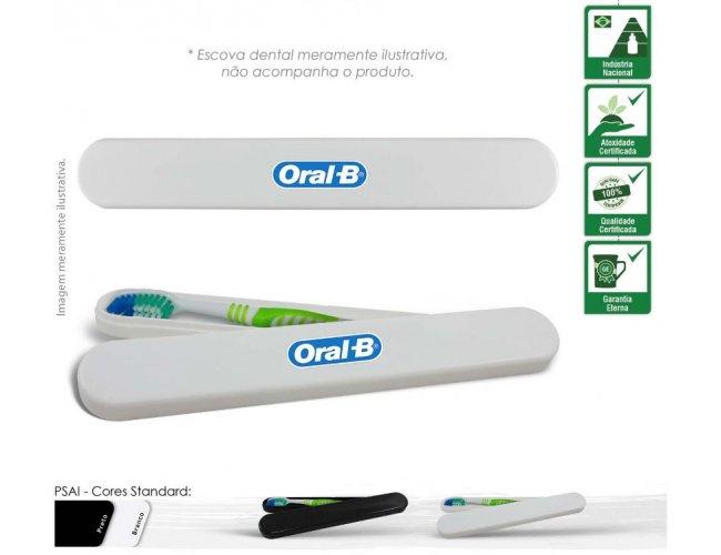 Porta Escova Dental