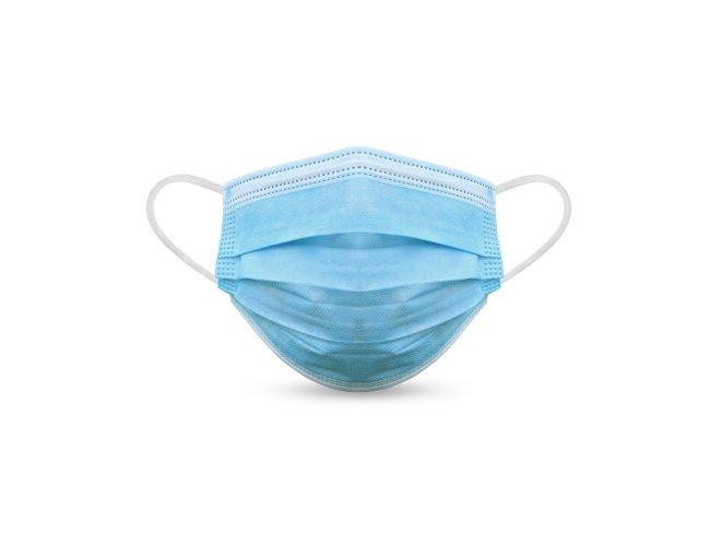 Máscara Cirúrgica tipo I