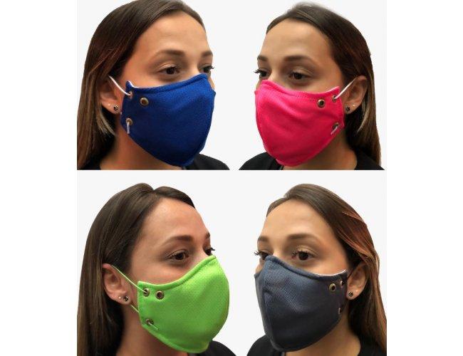 https://www.upbrindes.com.br/content/interfaces/cms/userfiles/produtos/901087-mascara-ninja-premium-2-adic-981.jpg