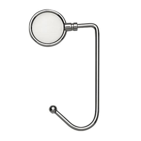 https://www.upbrindes.com.br/content/interfaces/cms/userfiles/produtos/902011-porta-bolsa-de-metal-espelhado-1.jpg