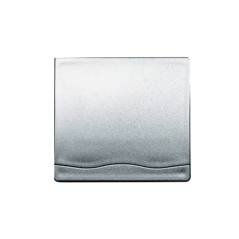 https://www.upbrindes.com.br/content/interfaces/cms/userfiles/produtos/902013-espelho-plastico-duplo-com-aumento-1.jpg