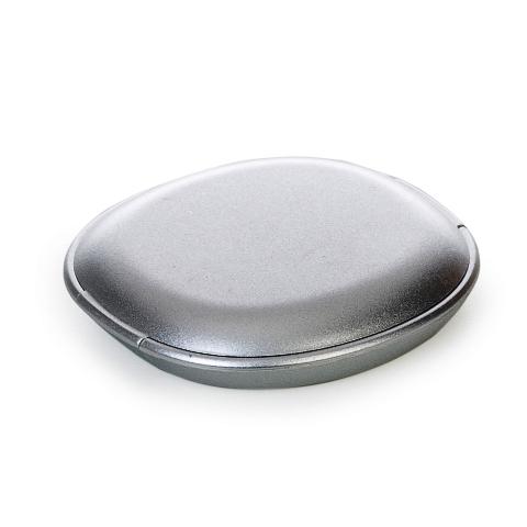 Espelho de Bolso Oval