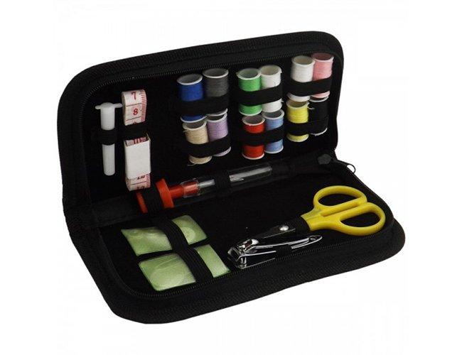 http://www.upbrindes.com.br/content/interfaces/cms/userfiles/produtos/902026-kit-costura-em-estojo-de-nylon-1-adic-732.jpg
