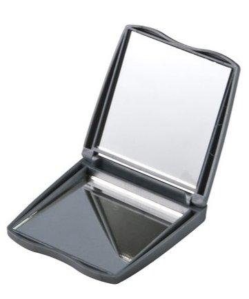 Espelho Duplo Ondas