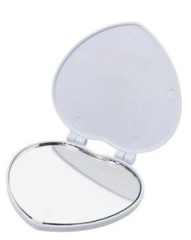 http://www.upbrindes.com.br/content/interfaces/cms/userfiles/produtos/902040-espelho-coracao-1-968.jpg