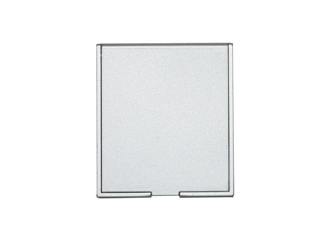 http://www.upbrindes.com.br/content/interfaces/cms/userfiles/produtos/902042-espelho-de-bolso-retangular-1-276.jpg