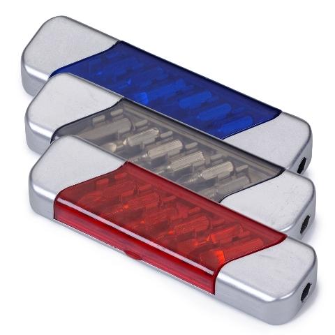 http://www.upbrindes.com.br/content/interfaces/cms/userfiles/produtos/903017-kit-ferramenta-com-6-pecas-em-estojo-plastico-1.jpg