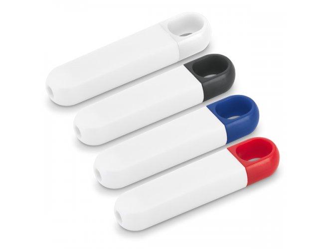 Kit Mini Ferramentas Branco