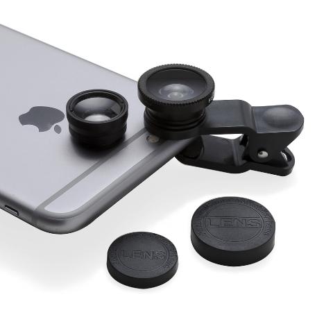 Acessórios para Câmeras