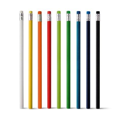Lápis e Lapiseiras