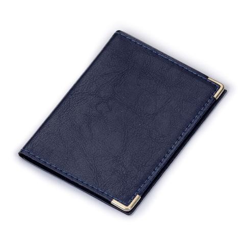 Carteiras e Porta Documentos